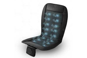 best car seat cushions for long drives reviews