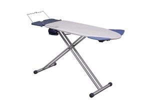 best ironing boards reviews