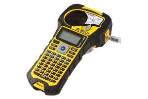 best label makers reviews