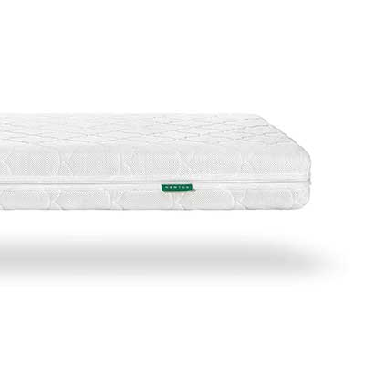 Newton Baby Mini Crib Mattress and Toddler Bed