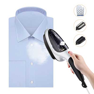 Housmile Steamer for Clothes