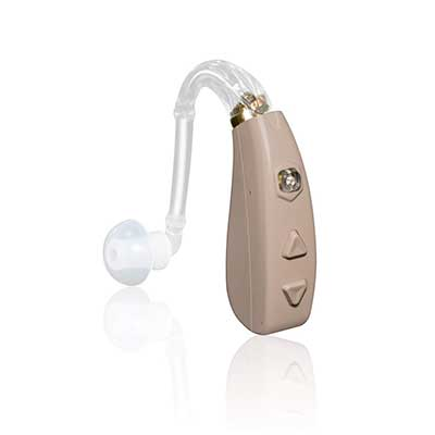 Banglijian Hearing Amplifier