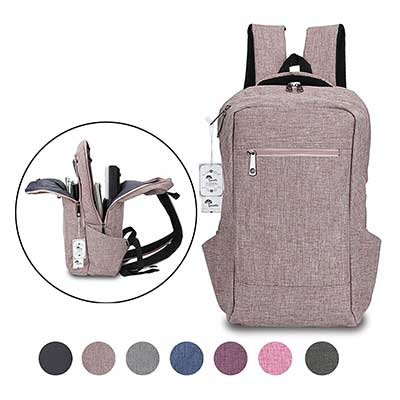 Laptop Backpack, Winblo