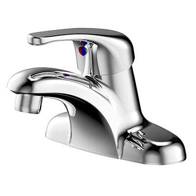 ENZO RODI Bathroom Faucet