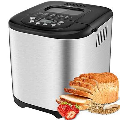 Aicok 2LB Bread Maker