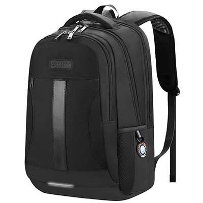 Laptop Backpack, Sosoon Business Bags