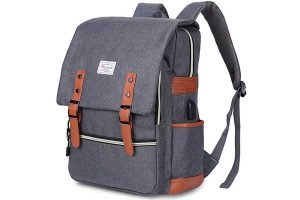 best backpacks for college reviews