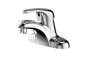 best bathroom sink faucets reviews