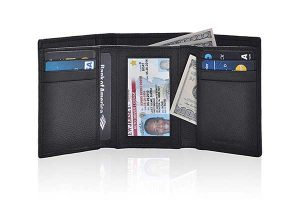best wallets for men reviews