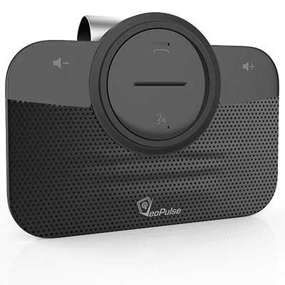 VeoPulse Car Speakerphone B-PRO 2 Hands-free