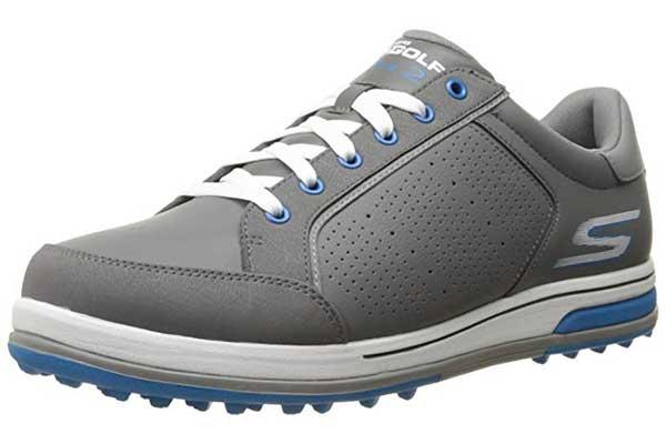 Skechers Performance Men's Go Golf Shoe