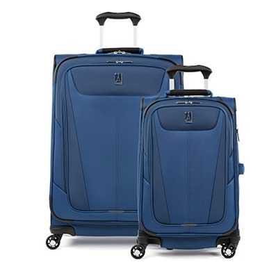 Travelpro Maxlite 5 Lightweight 2-Piece Set