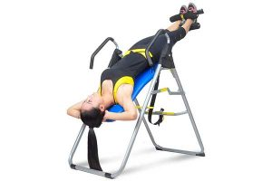 best inversion tables reviews