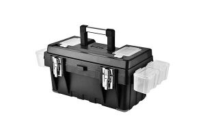 best portable tool boxes reviews