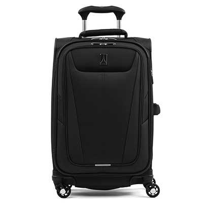 Travelpro Maxlite 5 Lightweight Carry-on Luggage