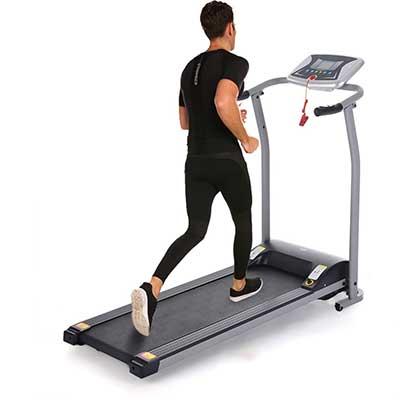 Aceshin Treadmill for Walking