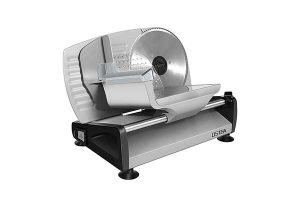 best electric meat slicers reviews