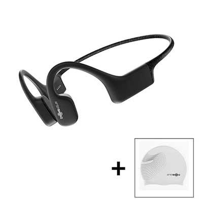 AfterShokz Xtrainerz Wireless Headphones