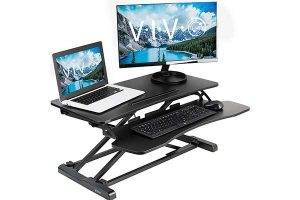 Adjustable Laptop Stands