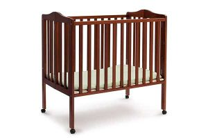 best baby cribs reviews