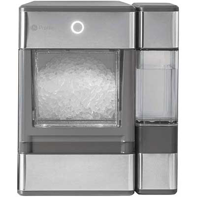 GE Profile Opal| Countertop Nugget Ice Maker