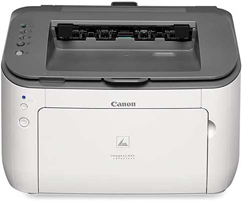 Canon Image CLASS LBP623dw Wireless Laser Printer