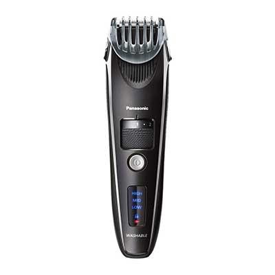 Panasonic Beard Trimmer for Men Cordless