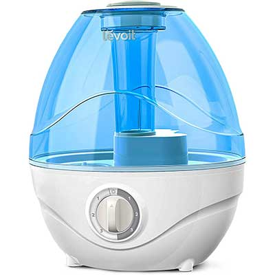 LEVOIT Humidifiers for Bedroom and Babies