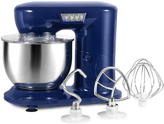 Aifeel Stand Mixer, 800W