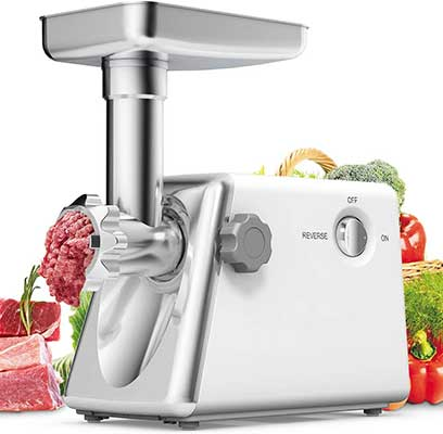 Giantex Electric Meat Grinder