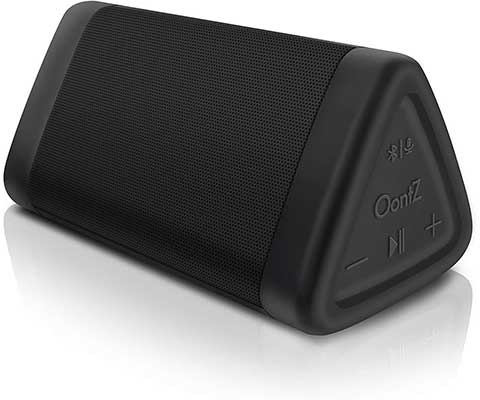 OontZ Angle 3rd Gen – Bluetooth Portable Speaker