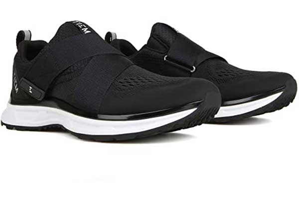 TIEM Slipstream – Indoor Cycling Spin Shoe