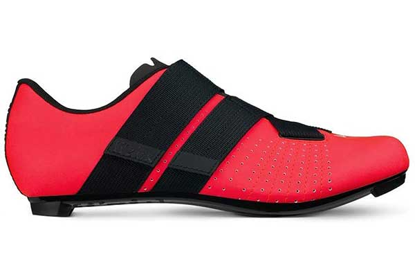 Fizik R5 Road Cycling Shoe – Carbon Reinforced, Microtex