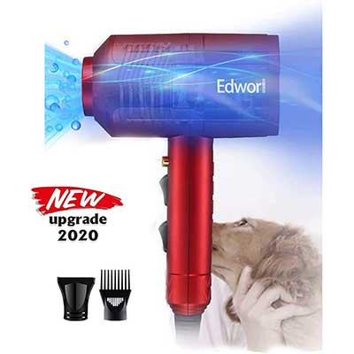 IONE Dog Cat Hair Dryer