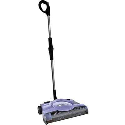 Shark Cordless Rechargeable Floor and Carpet Sweeper