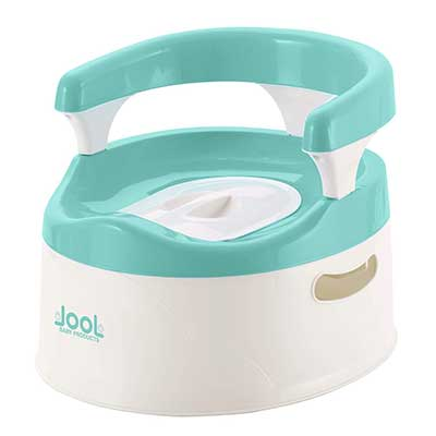 Child Potty Training Chair