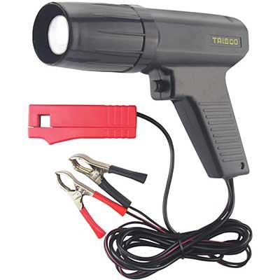 OBDMONSTER Automotive Ignition Timing Light Gun