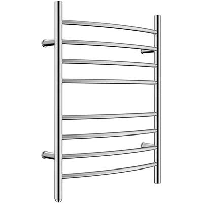HEATGENE Towel Warmer 8 Bar