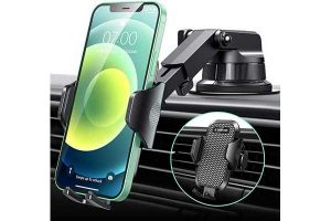 Car Phone-Mount