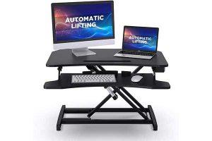 Standing Desk Converters