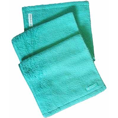 FACESOFT Eco-Friendly Yoga Sweat Towel