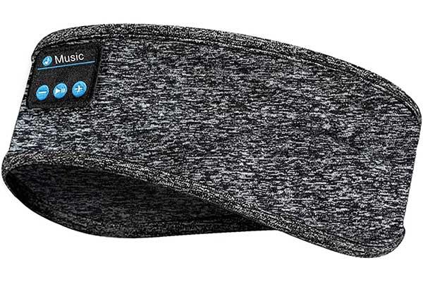 Sleep Headphones Bluetooth, Sleep Headphones