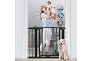Best Baby Gates Reviews