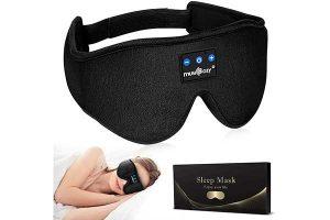 Best Sleep Headphones Reviews