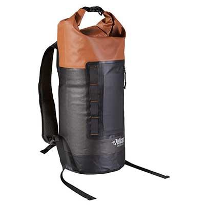 Pelican Waterproof Dry Bag – Exodry