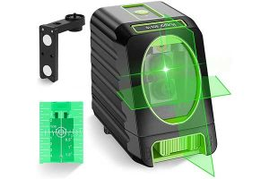 Best Laser Level for Builders Reviews