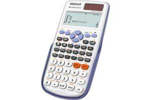 Best Scientific Calculators Reviews