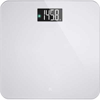 AccuCheck Digital Body Weight Body Weight Scale