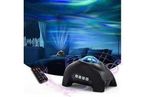 Best Star Projectors Reviews