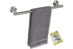 Best Towel Bars Reviews
